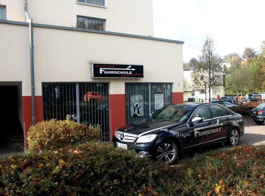 Geschäftsräume | Gummersbach-City