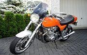 kawasaki750